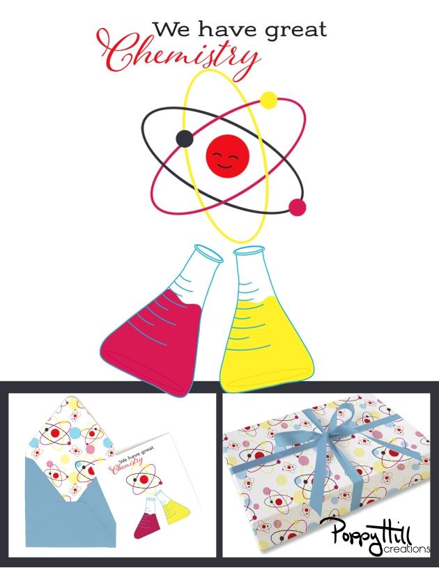 atom-flikr-upload