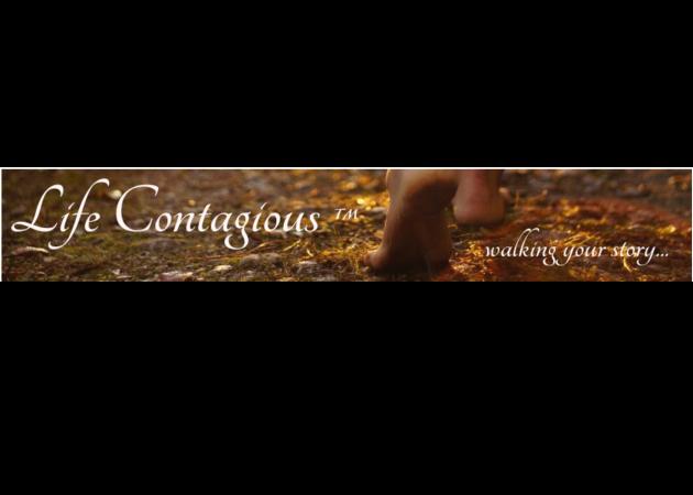 Life Contagious
