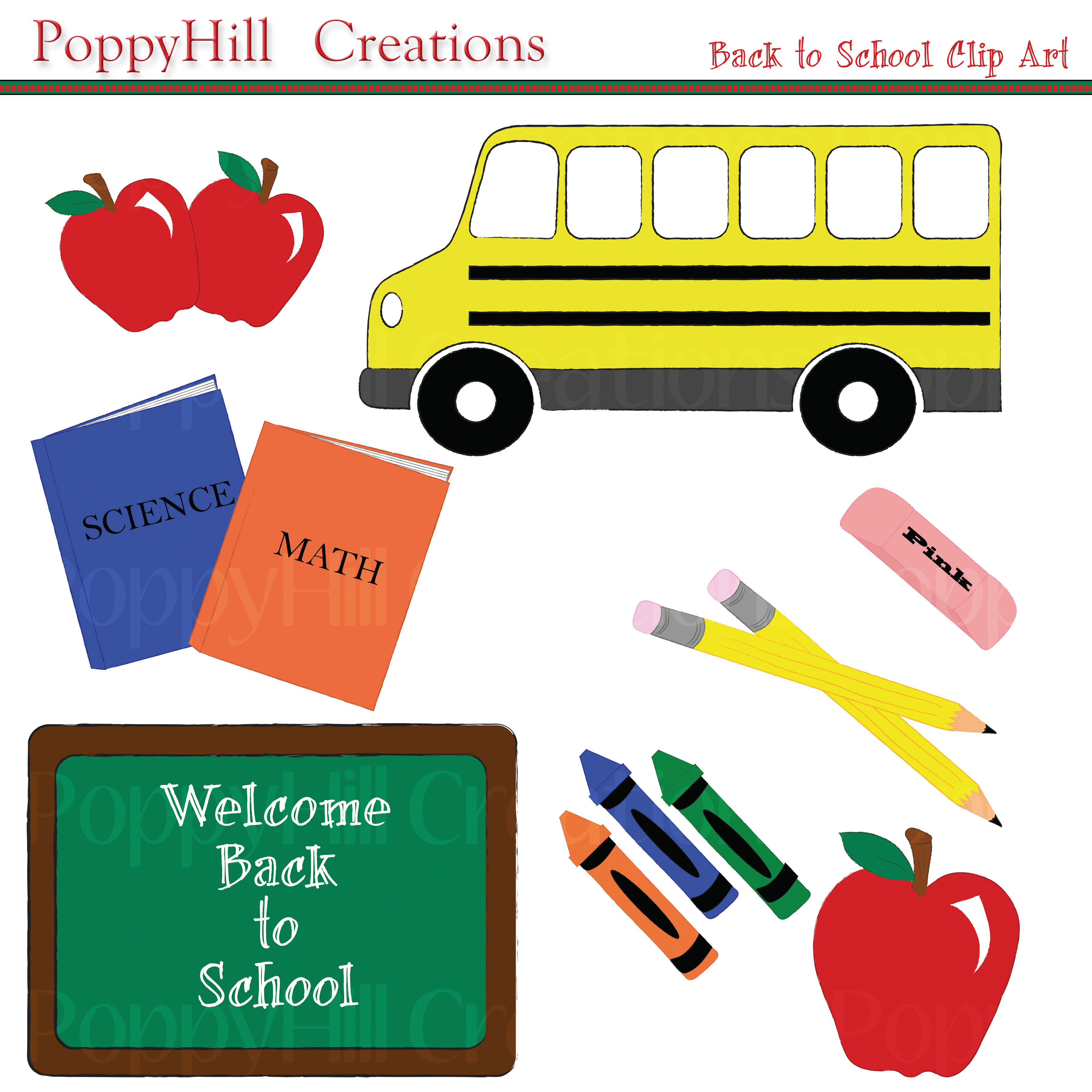 teacher clip art poppyhill creations rh poppyhillcreations com Teacher Christmas Clip Art digital clipart for teachers