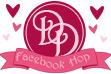FB Hop tab