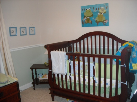 Harrys Nursery 025