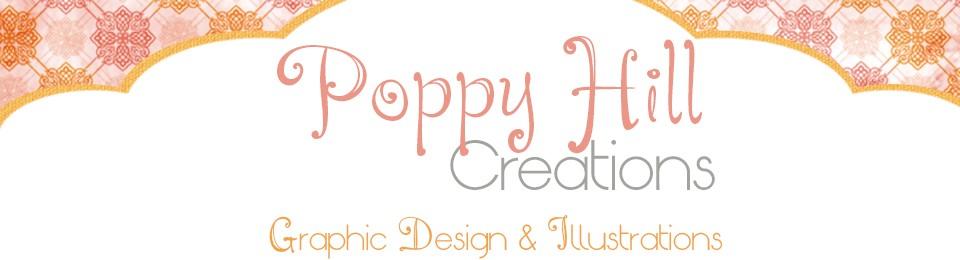 PoppyHill Creations