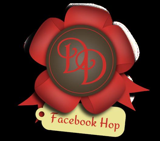 DD_Christmas_2013_FB_Hop_Logo