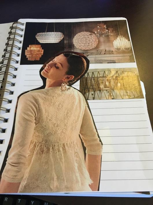 patternbook 1