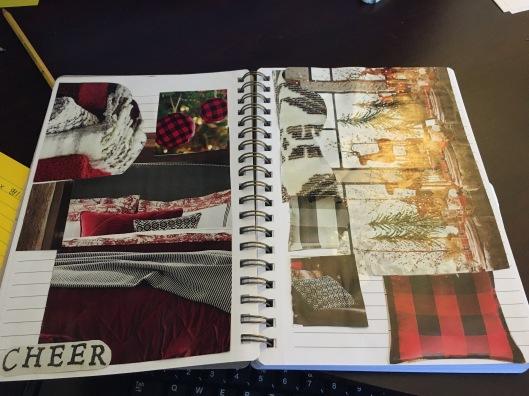 patternbook2